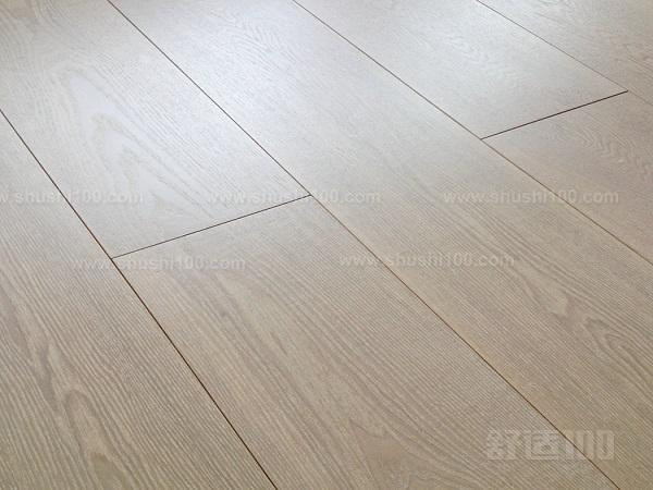 北美枫情地板好吗 北美枫情地板品牌介绍