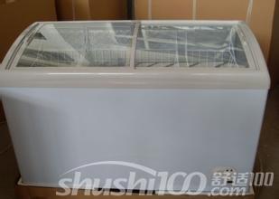 家用冷藏冰柜——家用冷藏冰柜的选择技巧
