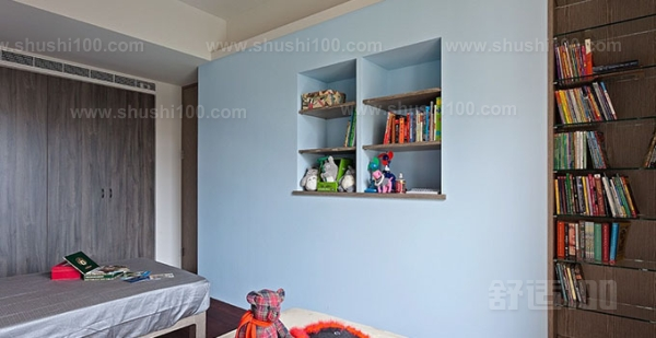 墙面装修甲醛—墙面装修之后去除甲醛的方法