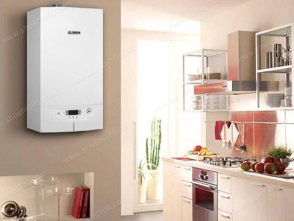 家庭取暖壁炉 家庭取暖壁炉安装注意事项有哪些