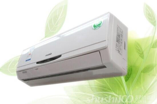 挂式空调哪个牌子好—格力变频空调与大金挂式空调