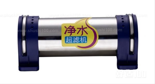立升净水器好吗—立升净水器的产品优势介绍