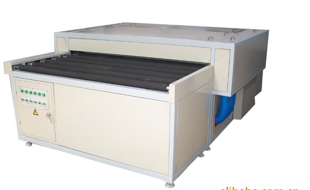太阳能清洗器—太阳能脉冲清洗机的基本要素