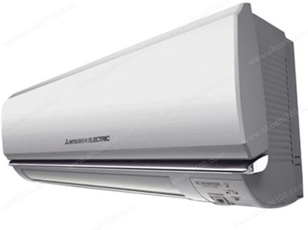 三菱电机空调缺点介绍—三菱电机空调的品牌介绍及缺点