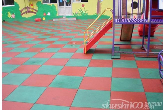 儿童安全地垫—儿童安全地垫的辨别方法及使用要点