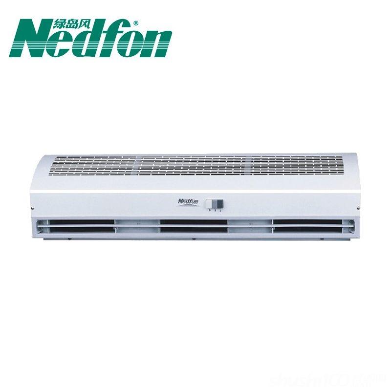 电加热型风幕机—电加热型风幕机品牌推荐