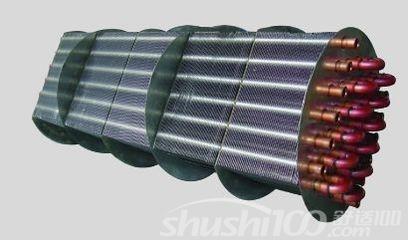 冷凝器工作原理视频_蒸汽冷凝器原理_蒸汽冷凝器工作原理
