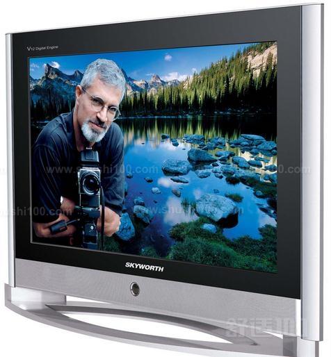 彩色电视机维修—彩色电视机常见故障及其维修方法