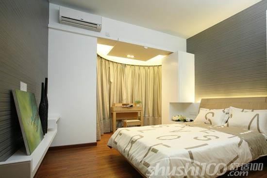 家用单体空调—家用单体空调与中央空调的区别