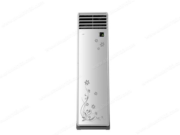 格力变频柜式空调机—格力变频柜式空调机好吗