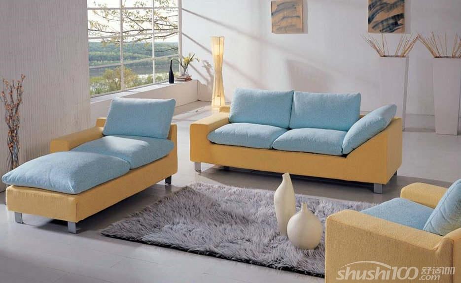 如何选择沙发,怎样选择沙发