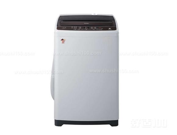 海尔洗衣机怎么样-海尔洗衣机相关类型介绍