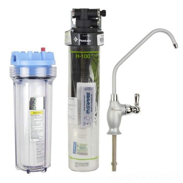 自来水直饮机—自来水直饮机工作原理介绍