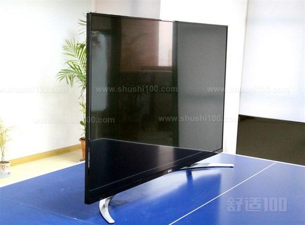 乐视电视好吗—乐视电视品牌特点介绍