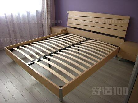 排骨架床安装—排骨架床安装方法介绍