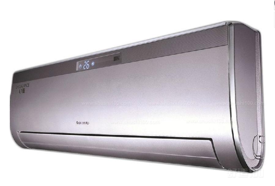 格力h6故障—格力变频空调工作原理介绍及H6故障解决方法