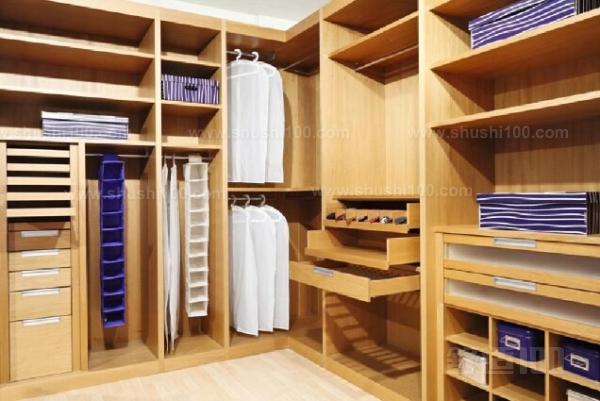 更衣室布置—更衣室布置设计的技巧