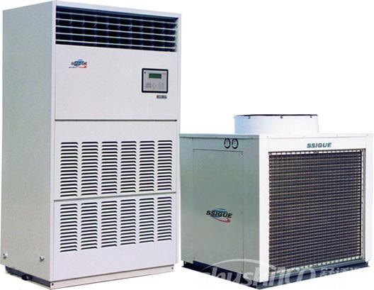 恒温恒湿精密空调—恒温恒湿精密空调特点