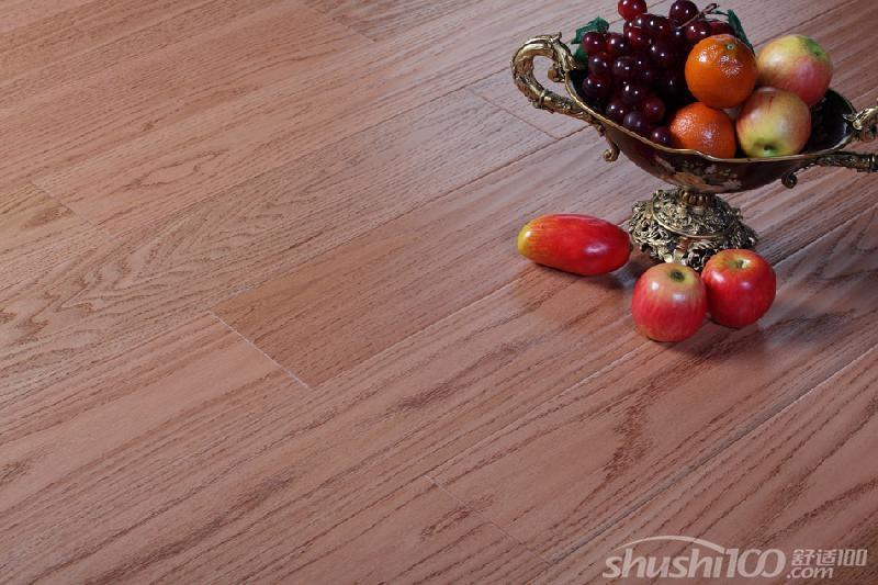 电热地暖地板—电热地暖地板有哪些好的品牌