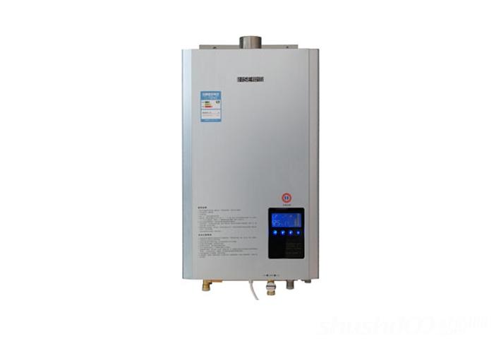 冷凝燃气热水器—冷凝燃气热水器的优势介绍