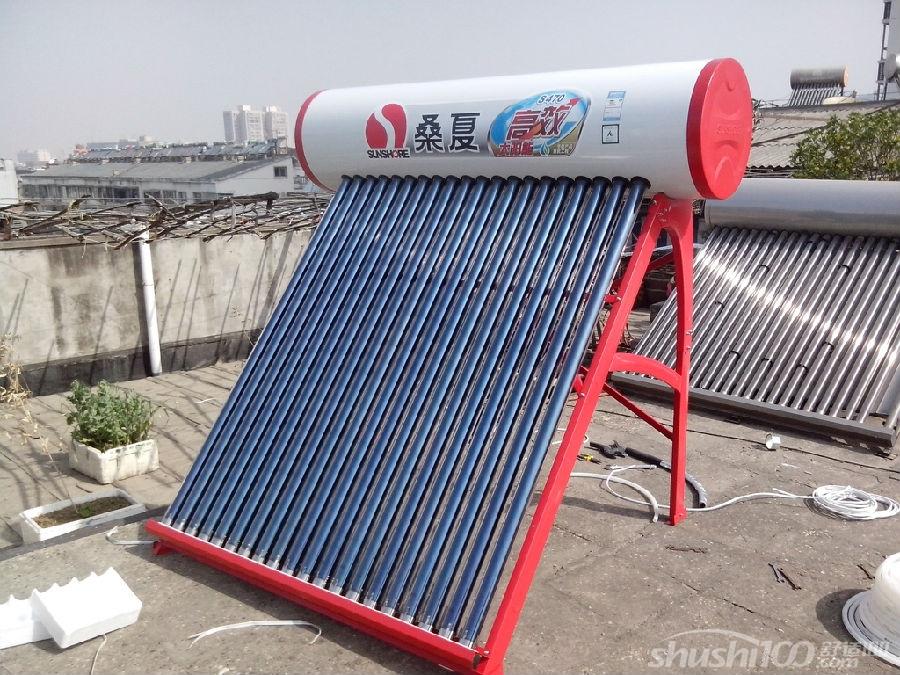 桑夏太阳能清洗—桑夏太阳能清洗除垢方法