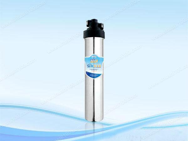 爱惠浦家用净水器—爱惠浦家用净水器让你用水更洁净、放心