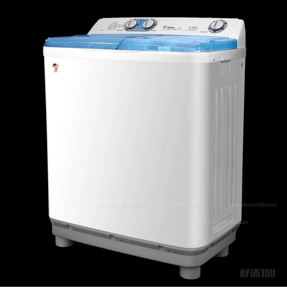 搓板式洗衣机内桶仿照搓板的结构