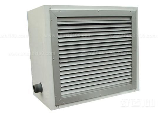 浴室暖风机安装—浴室暖风机安装方法及注意事项