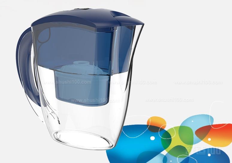 家用净水壶—家用净水壶品牌推荐