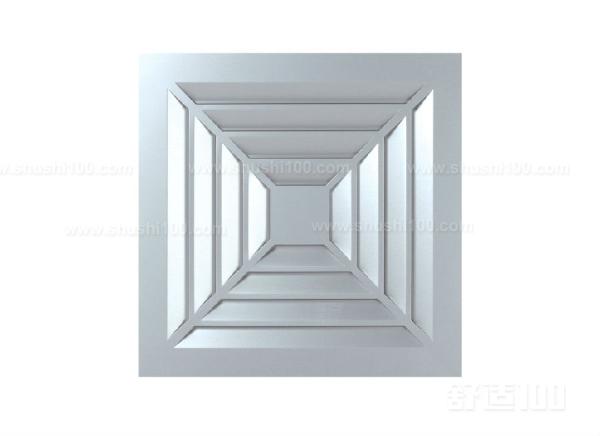 地下室换气扇—地下室换气扇品牌推荐