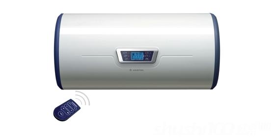 电热水器什么牌子好—怎么挑选电热水器