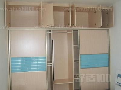 欧派用实木颗粒板做衣柜的优缺点在哪里