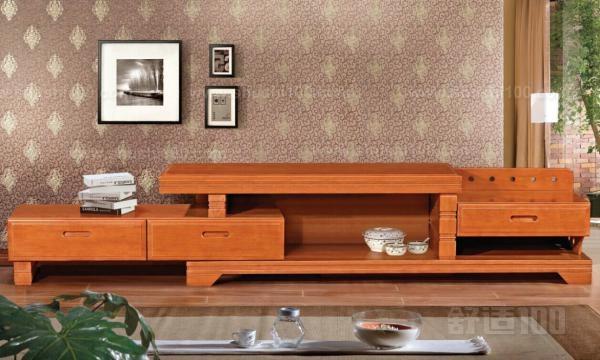 家装客厅电视柜 如何选购家装客厅电视柜