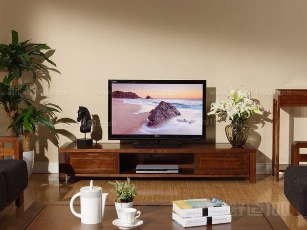 实木电视柜组合—为您推荐几款实木电视柜组合的品牌