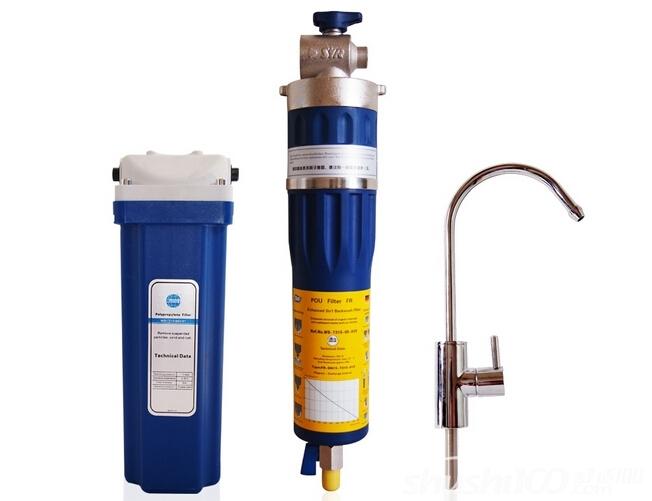 进口净水器品牌排行—五大进口净水器品牌排行