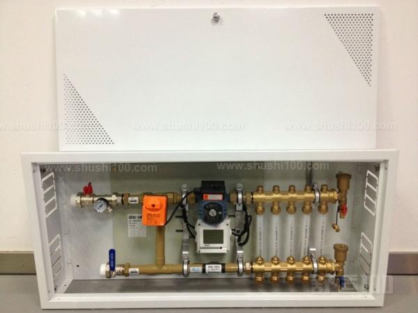 地暖分水器厨房—地暖分水器厨房的原理和技巧介绍