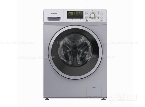 容声全自动洗衣机-容声全自动洗衣机优势特点介绍