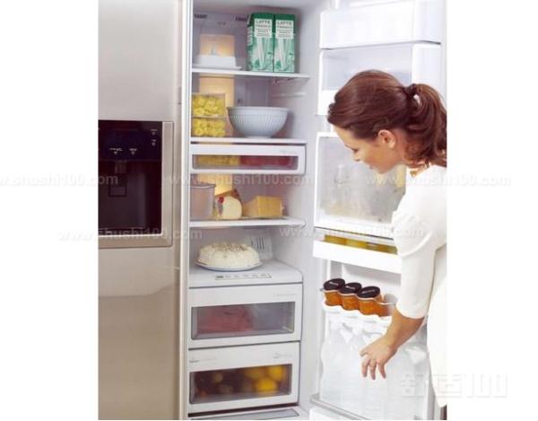 冰箱压缩机接线—冰箱压缩机接线有哪些常见故障原因