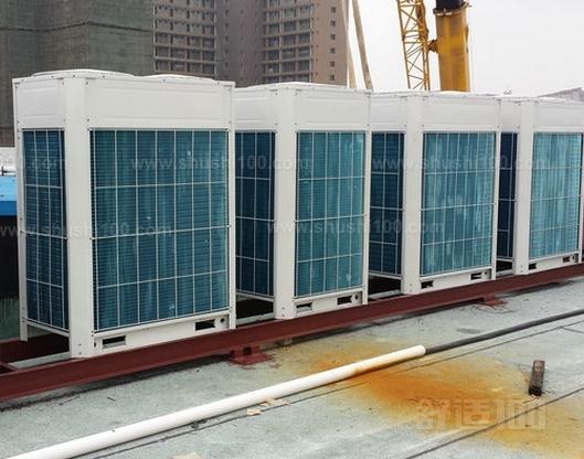 空调室外机漏水怎么办?