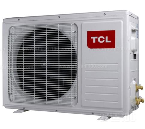 空调外机清洗方法 如何对空调外机进行清洗图片 114001 483x432