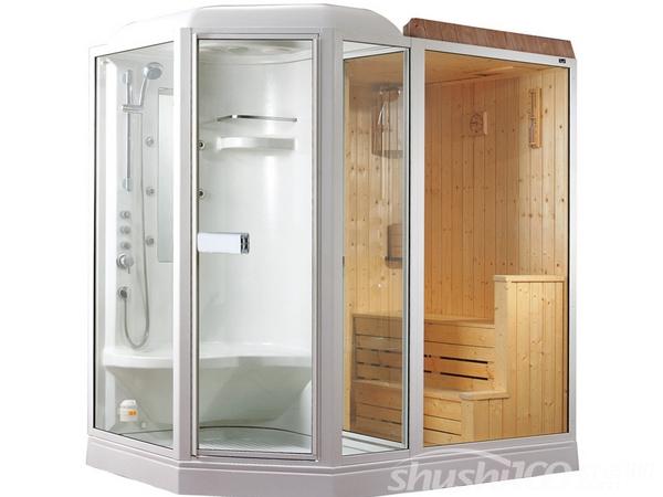 淋浴桑拿房—淋浴桑拿房品牌推荐