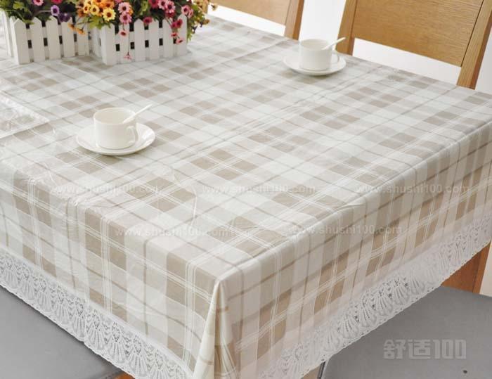 欧式桌布台布餐桌 为您介绍欧式餐桌图片