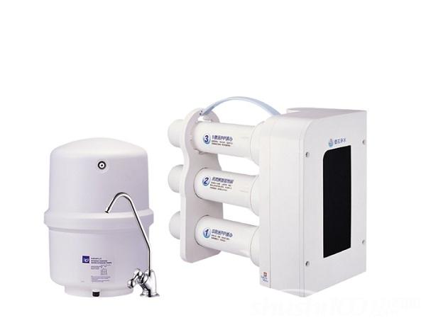 ro净水器安装—ro净水器安装步骤是怎样的