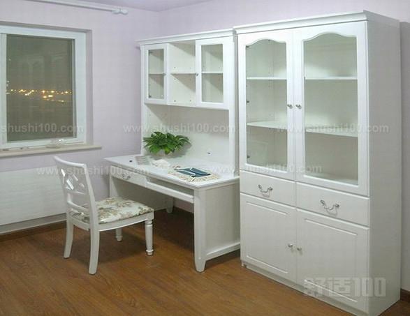 欧式书桌带书架—欧式书桌带书架品牌推荐