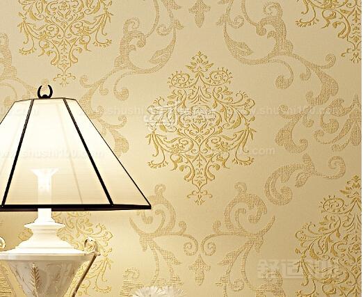 进口欧式墙纸—进口欧式墙纸品牌排行