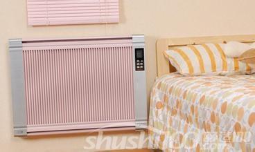 壁挂炉暖气片漏水─如何处理壁挂炉暖气片漏水