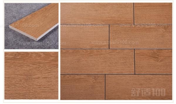 楼兰木纹瓷砖—楼兰木纹瓷砖铺设方法