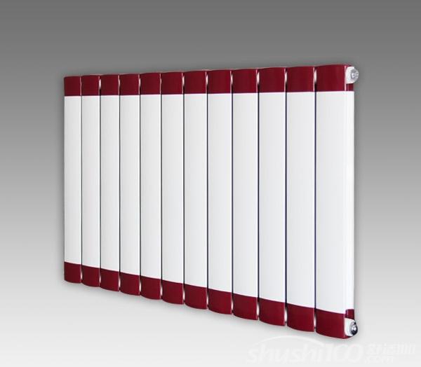 铜铝复合暖气片优缺点—铜铝复合暖气片的优缺点