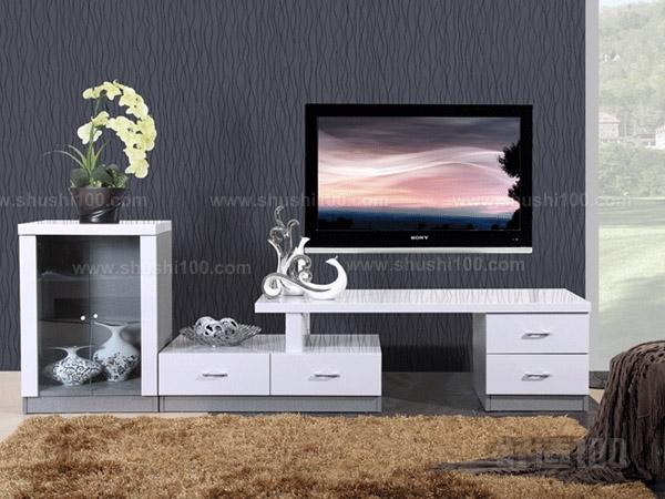 6d电视墙纸效果图
