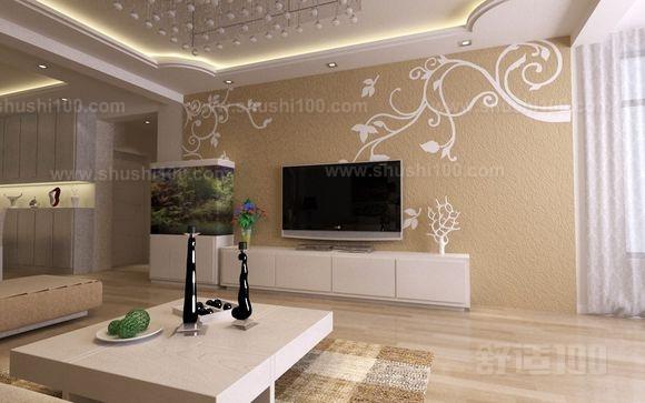 沙发背景硅藻泥—沙发背景硅藻泥特点介绍